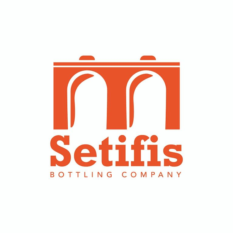 Setifis Bottling Compagny