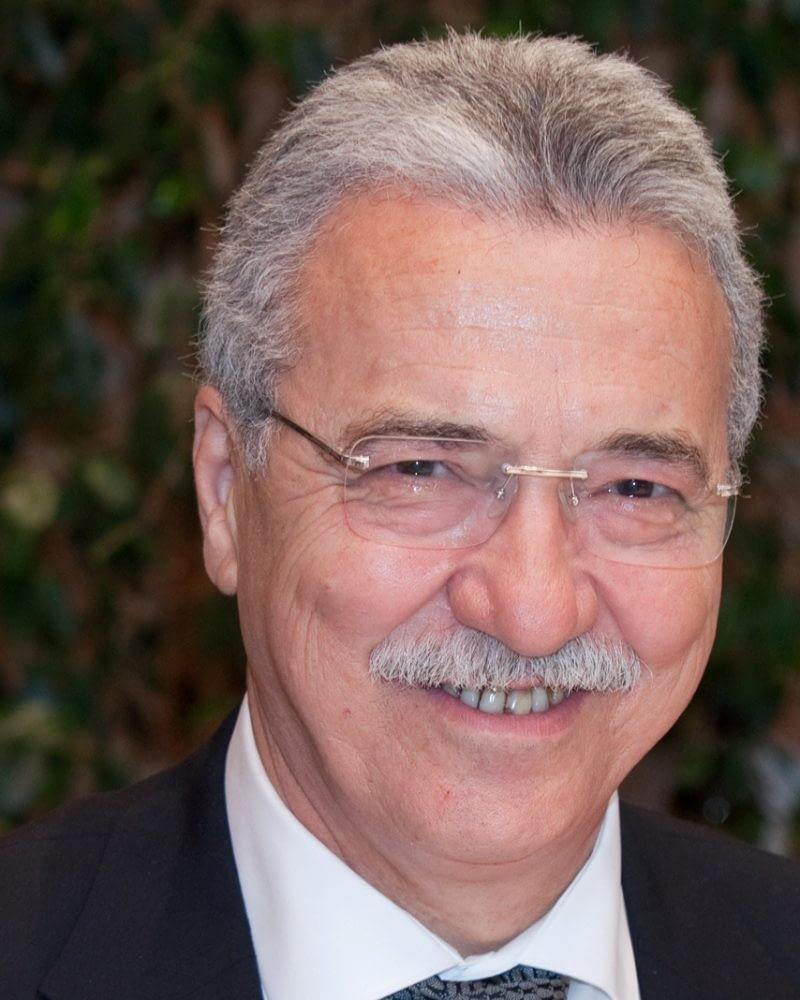 Photo Ali Hamani 1