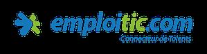 emploitic-logo