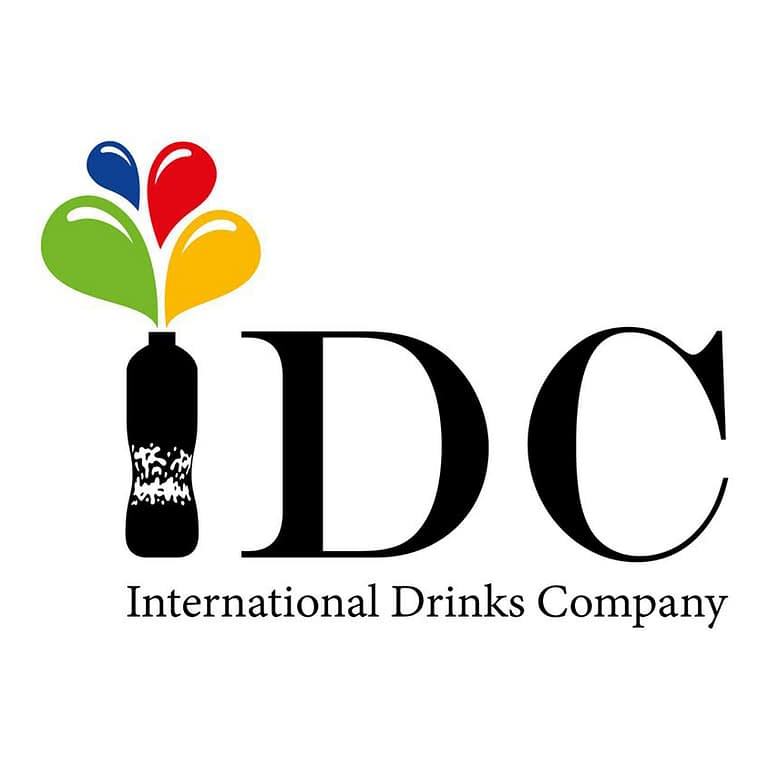 International Drinks Compagny