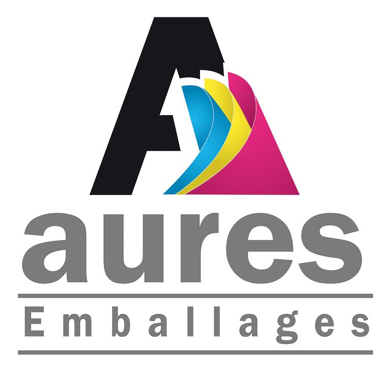 Aures Emballage