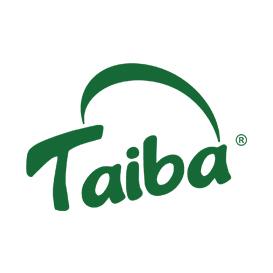 TAIBA FOOD COMPAGNY
