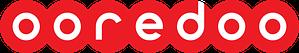 Ooredoo_logo_2017