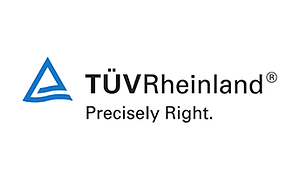 TVRheinlandGroup