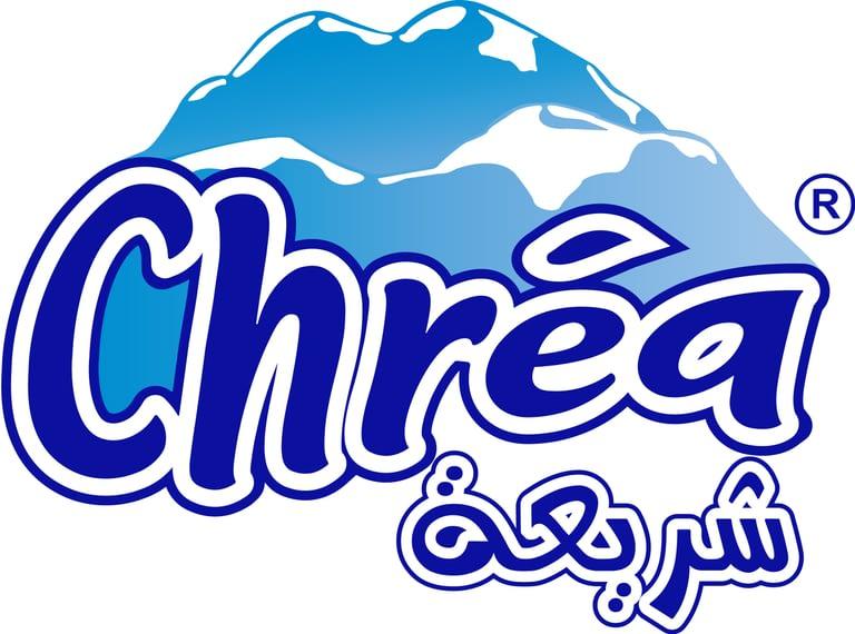 Groupe CHREA