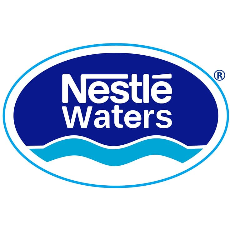 Nestlé Waters Algérie