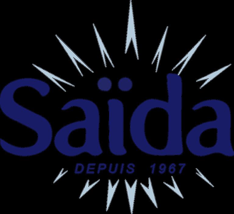 Saîda