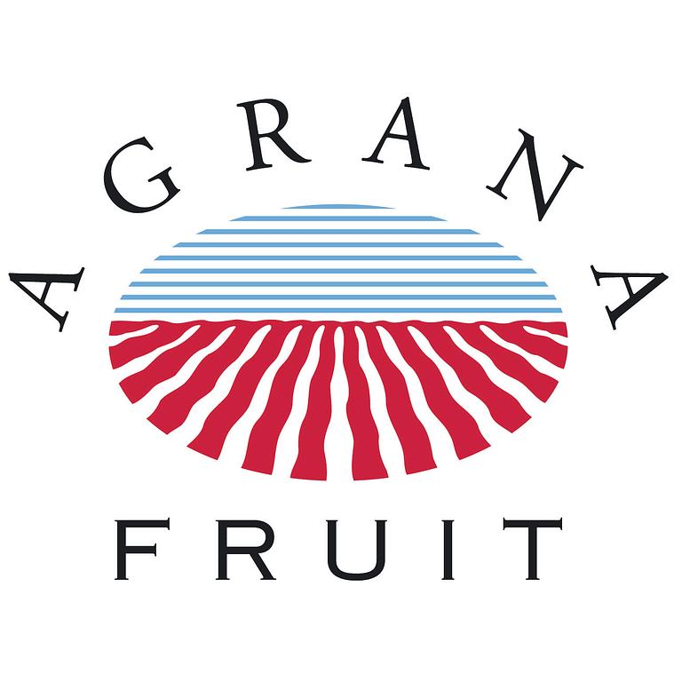 SPA AGRANA FRUIT ALGERIA
