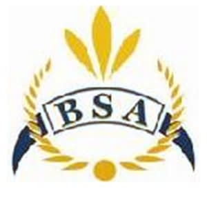 Brasserie Stars d'Algérie