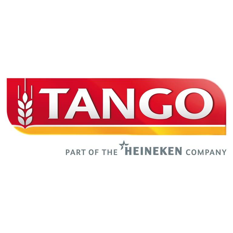 Tango-Heineken